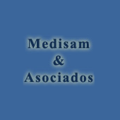 Medisam y Asociados inmobiliaria