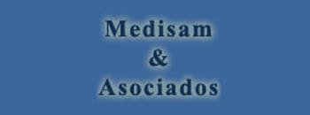 Medisam y Asociados